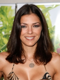 #5: Adrianne Curry