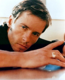 #9: Guy Pearce