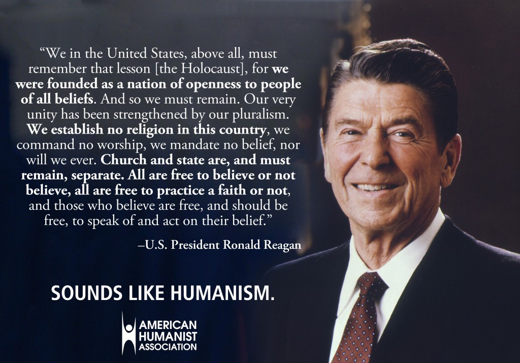 The history and beliefs of liberalism in the united states government
