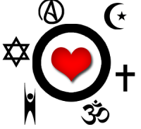 interfaithLove